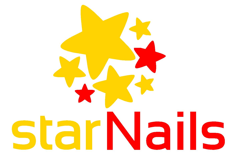 Nail Salon 24014 Star Nails Of Roanoke Virginia Acrylic Spa Pedicure Gel Manicure Waxing